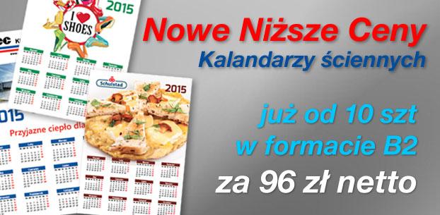baner_kalendarze_scienne2