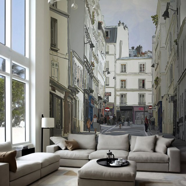 1_montmartre-paris-wall-mural