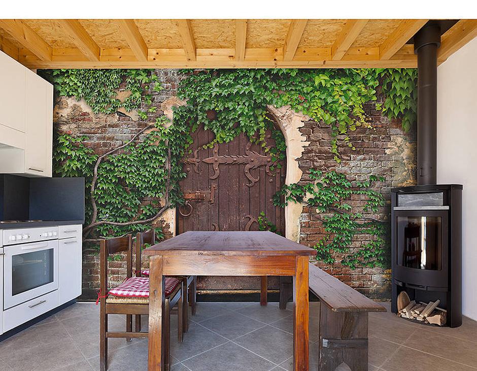 Self-Adhesive-Secret-Garden-Wallpaper-Mural-9